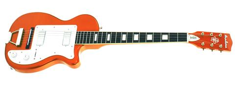 eastwood-airline-h44-dlx