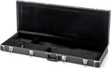 Eastwood hard case
