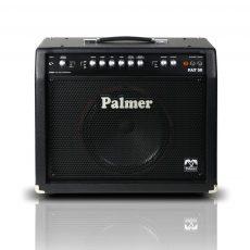 PFAT50-f2