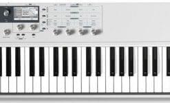 waldorf_blofeld_keyboard