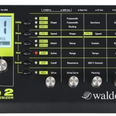 waldorf_pulse_2_web