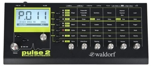 waldorf_pulse_2_web