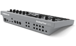Elektron-Analog-Four-MKII-Back-Angled