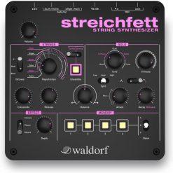streichfett-large