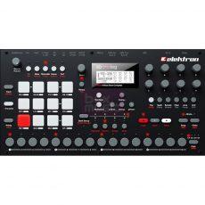 elektron_analog_rytm_drummachine_hires_02