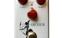 rockett-archer
