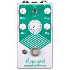 arpanoid