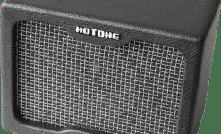 Hotone Cabinet
