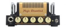 mojo_diamond