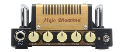 Hotone Mojo Diamond