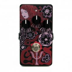 Keeley Psi fuzz
