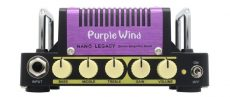 purple_wind