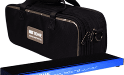 Hotone Skyboard Junior