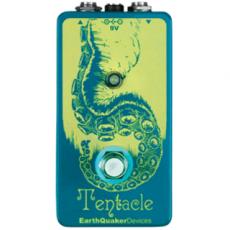 EQ Tentacle
