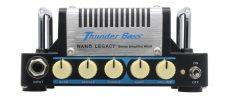 thunder_bass