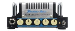 Hotone Thunder Bass