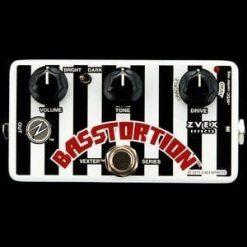 zvex_basstortion