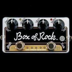 zvex_box_of_rock