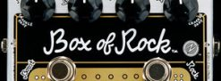 zvex_box_of_rock