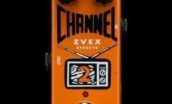 zvex_channel_2