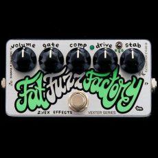 zvex_fat_fuzz_factory