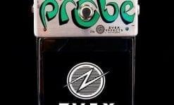 zvex_fuzz_probe