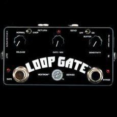 zvex_loop_gate