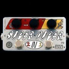 zvex_super_duper