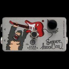 zvex_super_hard_on
