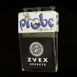 zvex_wah_probe