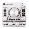 arturia_audio_fuse
