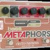Electro Harmonix Bass Metaphors