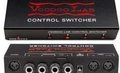 voodoo lab control_switcher