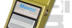 Maxon OSD-9 OD Soft Disto