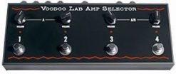 voodoo lab ampselector