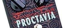 voodoo lab proctavia_lg