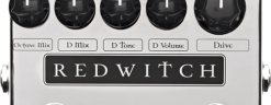 redwitch-factotum_bass_suboctave_overdrive_pedal
