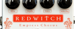 redwitch-empress-chorus