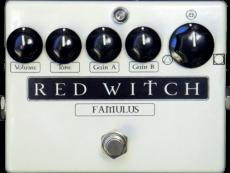 redwitch-famulus