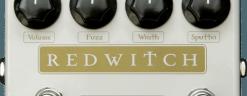 redwitch-fuzzgod