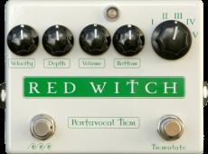 redwitch-pentavocal