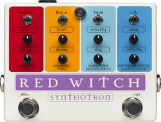 redwitch-syntotron
