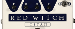 redwitch-titan