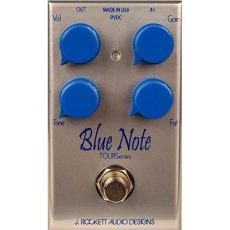 rockett-bluenote-tour-product