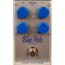 rockett-bluenote-tour-product