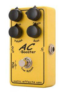 xotic-booster-ac_3quarter