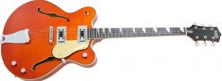 Eastwood Classic 6 orange