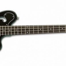 Eastwood EEB-1 bass