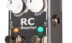 exotic-rcbooster-v2_3quarter