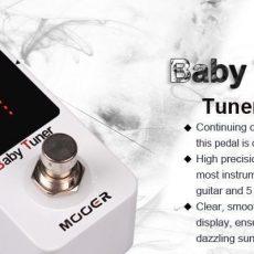 moer-baby-tuner